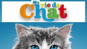 MA VIE DE CHAT : Bande-annonce du film en VF