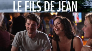 LE FILS DE JEAN : Bande-annonce du film