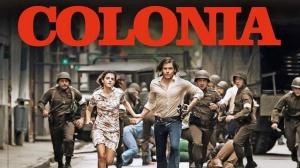COLONIA : Bande-annonce du film en VF