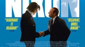 ELVIS ET NIXON : Bande-annonce du film en VOSTF