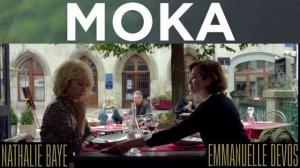 MOKA : Bande-annonce du film