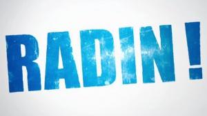 RADIN ! : Bande-annonce du film