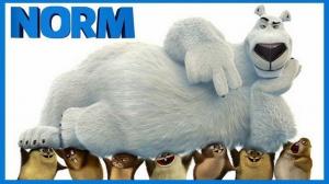 NORM : Bande-annonce du film en VF