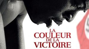 LA COULEUR DE LA VICTOIRE : Bande-annonce du film en VF