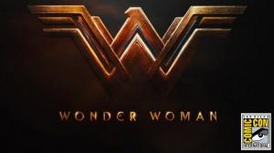 WONDER WOMAN (2017) : Bande-annonce du Comic-Con en VOSTF