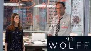 MR WOLFF : Bande-annonce du film en VF