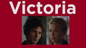 VICTORIA (2016) : Bande-annonce du film