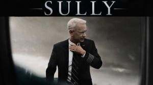 SULLY : Bande-annonce du film en VOSTF