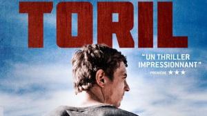 TORIL : Bande-annonce du film