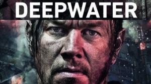 DEEPWATER : Bande-annonce du film en VOSTF