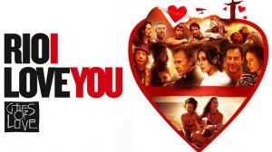 RIO, I LOVE YOU : Bande-annonce du film en VOSTF