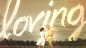LOVING : Bande-annonce du film en VOSTF