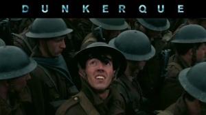 DUNKERQUE : Bande-annonce Teaser du film