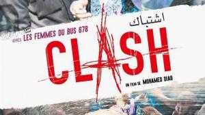 CLASH : Bande-annonce du film en VOSTF