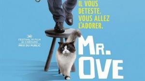 MR. OVE : Bande-annonce du film en VOSTF