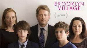 BROOKLYN VILLAGE : Bande-annonce du film en VOSTF