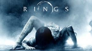 RINGS : Bande-annonce du film en VOSTF