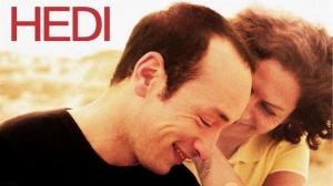 HEDI : Bande-annonce du film en VOSTF
