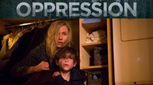 OPPRESSION : Bande-annonce du film en VOSTF