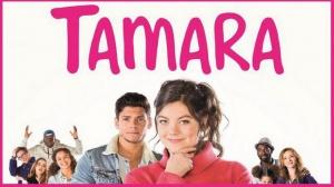 TAMARA : Bande-annonce du film