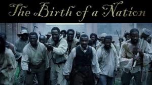 THE BIRTH OF A NATION : Bande-annonce du film en VOSTF