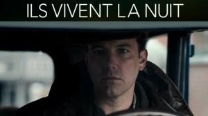 ILS VIVENT LA NUIT : Bande-annonce du film en VOSTF