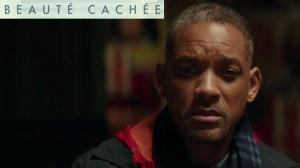 BEAUTÉ CACHÉE : Bande-annonce du film en VOSTF