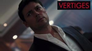VERTIGES (The Loft) : Bande-annonce du film en VF