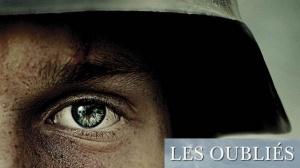 LES OUBLIÉS : Bande-annonce du film en VOSTF