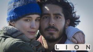 LION : Bande-annonce du film en VF