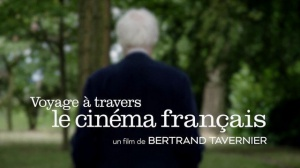 VOYAGE À TRAVERS LE CINÉMA FRANÇAIS : Bande-annonce du film