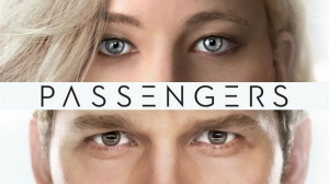 PASSENGERS : Bande-annonce du film en VF