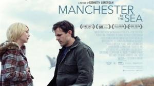 MANCHESTER BY THE SEA : Bande-annonce du film en VOSTF