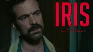 IRIS : Bande-annonce du film