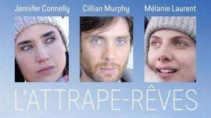 L'ATTRAPE-RÊVES : Bande-annonce du film en VOSTF