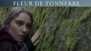 FLEUR DE TONNERRE : Bande-annonce du film