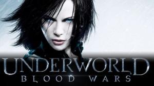 UNDERWORLD - BLOOD WARS : Bande-annonce du film en VF