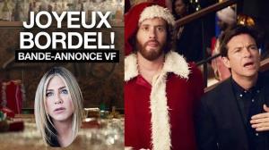 JOYEUX BORDEL ! : Bande-annonce du film en VF