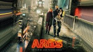 ARÈS : Bande-annonce du film