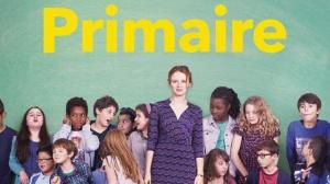 PRIMAIRE : Bande-annonce du film