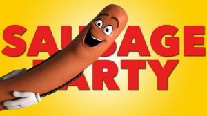 SAUSAGE PARTY : Bande-annonce du film en VF