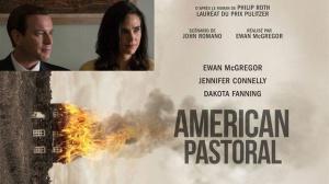 AMERICAN PASTORAL : Bande-annonce du film en VOSTF