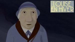 LOUISE EN HIVER : Bande-annonce du film