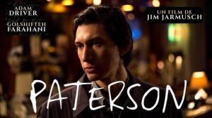 PATERSON : Bande-annonce du film en VOSTF