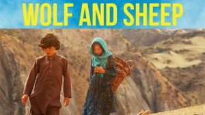 WOLF AND SHEEP : Bande-annonce du film en VOSTF