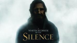 SILENCE de Martin Scorsese : Bande-annonce du film en VOSTF