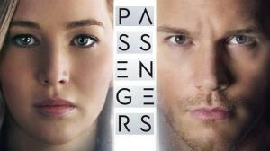 PASSENGERS : Nouvelle Bande-annonce du film en VF