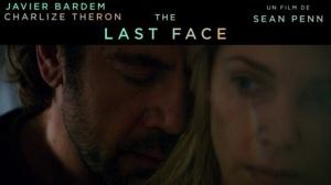 THE LAST FACE de Sean Penn : Bande-annonce du film en VOSTF