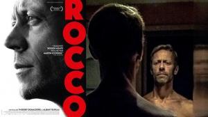 ROCCO : Bande-annonce du film documentaire sur Rocco Siffredi