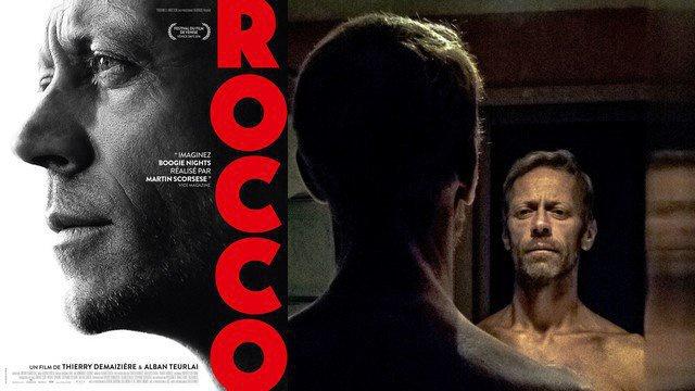 bande annonce de rocco le film documentaire sur rocco siffredi. Black Bedroom Furniture Sets. Home Design Ideas